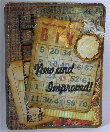Lost & found card-1