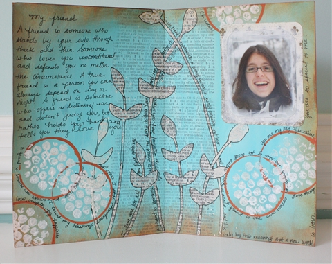 Art journal friend-1-5