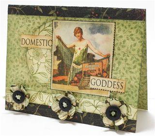 Domestic goddess card-1