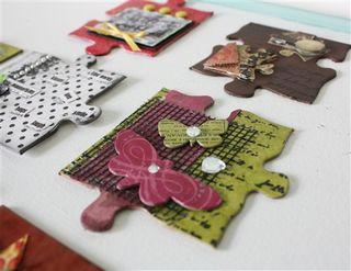 Puzzle exchange pics-1-8