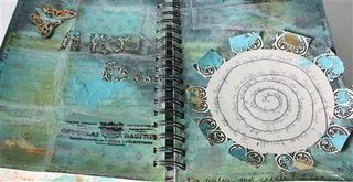 Art journal-1-4