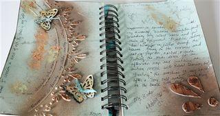 Art journal-1-5