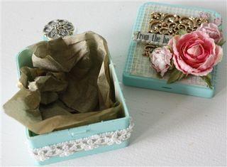 Memory box-1-6