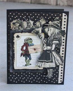 Halloween cards-1