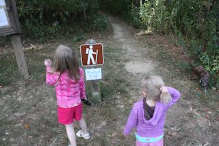 9-10-2010 Shenandoah Cabin Vacation-1-16