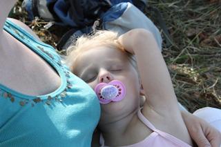 9-10-2010 Shenandoah Cabin Vacation-1-37