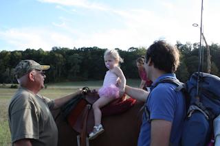 9-10-2010 Shenandoah Cabin Vacation-1-43