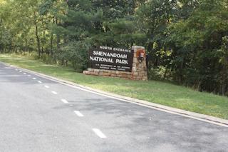 9-10-2010 Shenandoah Cabin Vacation-1-59