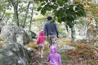 9-10-2010 Shenandoah Cabin Vacation-1-71