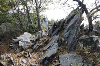 9-10-2010 Shenandoah Cabin Vacation-1-82