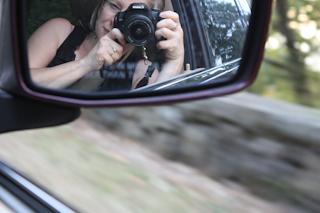 9-10-2010 Shenandoah Cabin Vacation-1-93