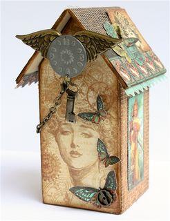 Altered birdhouse-1-7