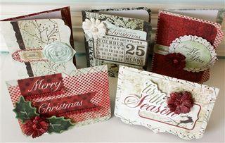 Christmas Cards-1