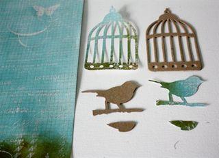 Birdcage card-1