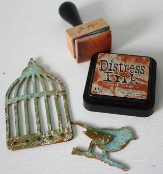Birdcage card-1-3