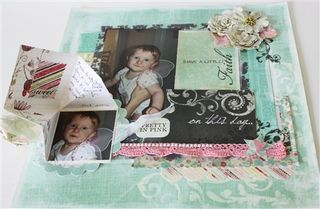 Fancy Pants Designs Layout-1