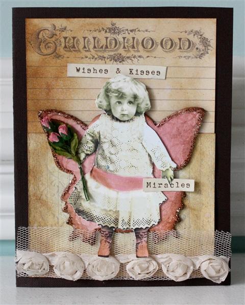 Vintage cards-1