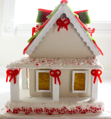 Christmas Cottage-Bob (1 of 1)-3