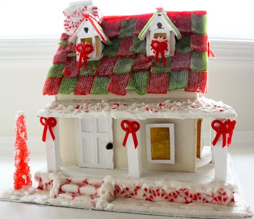 Christmas Cottage-Bob (1 of 1)
