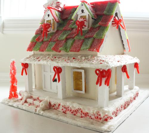 Christmas Cottage-Bob (1 of 1)-2