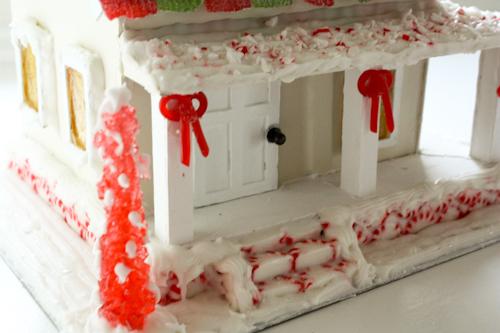 Christmas Cottage-Bob (1 of 1)-9