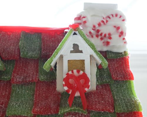 Christmas Cottage-Bob (1 of 1)-10