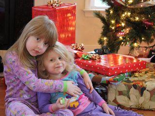 Christmas 2010 (1 of 1)-3