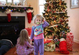 Christmas 2010 (1 of 1)-6
