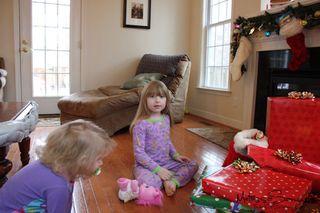 Christmas 2010 (1 of 1)-4
