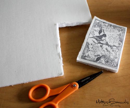 Cut n dry felt card (1 of 1)-3