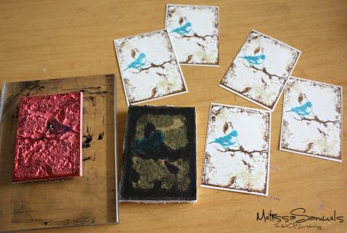Cut n dry felt card (1 of 1)-5