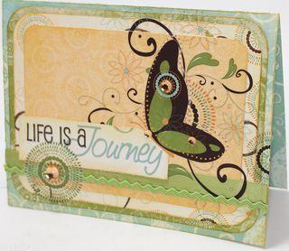 Bobunny feb. 2nd card-1-2