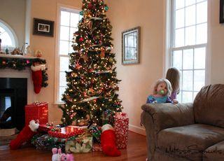 Christmas 2010 (1 of 1)-7