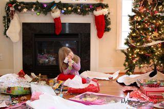 Christmas 2010 (1 of 1)-9