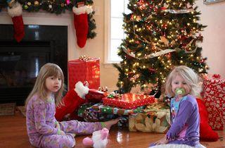 Christmas 2010 (1 of 1)-5