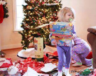 Christmas 2010 (1 of 1)-11