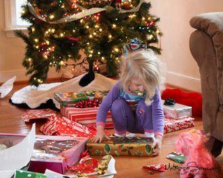 Christmas 2010 (1 of 1)-12