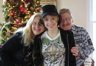 Christmas 2010 (1 of 1)-13