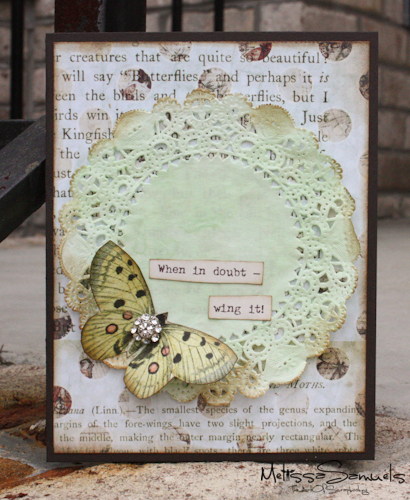 Cards-Butterfly Garden (1 of 1)-7