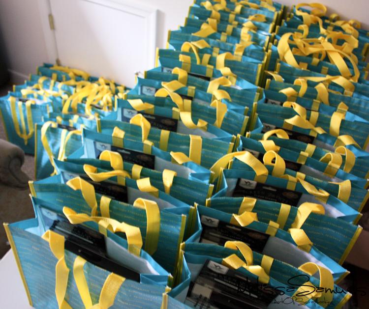 Retreat bags (1 of 1)