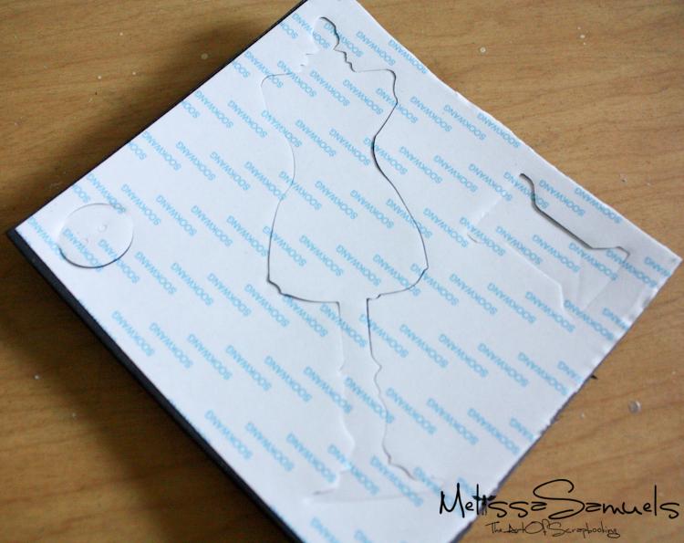 Stamp tut (1 of 1)-5