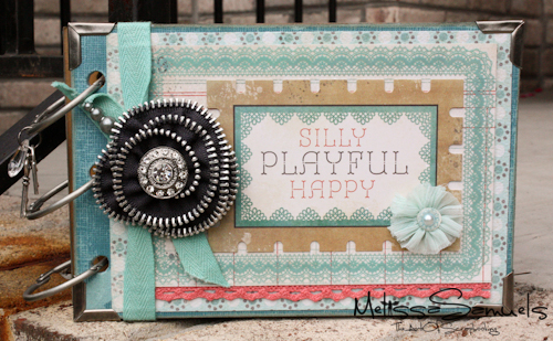 Playful Journal (1 of 1)-2