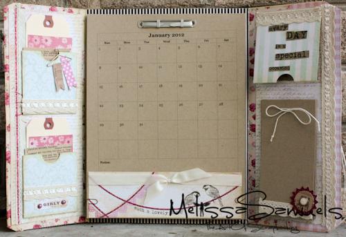 Calendar2012-12