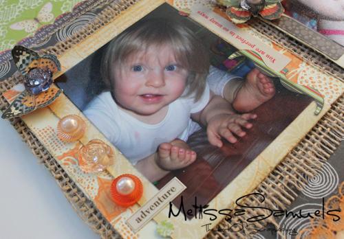 Maddie Layout-3