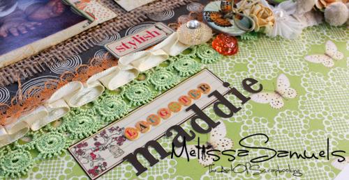 Maddie Layout-6
