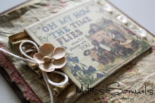 Card-romantique-3