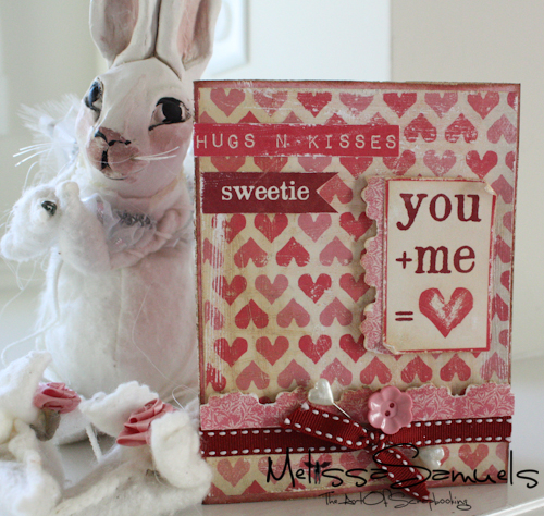 Valentine Card Tutorial-5