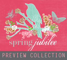 Springjubileecollection_button