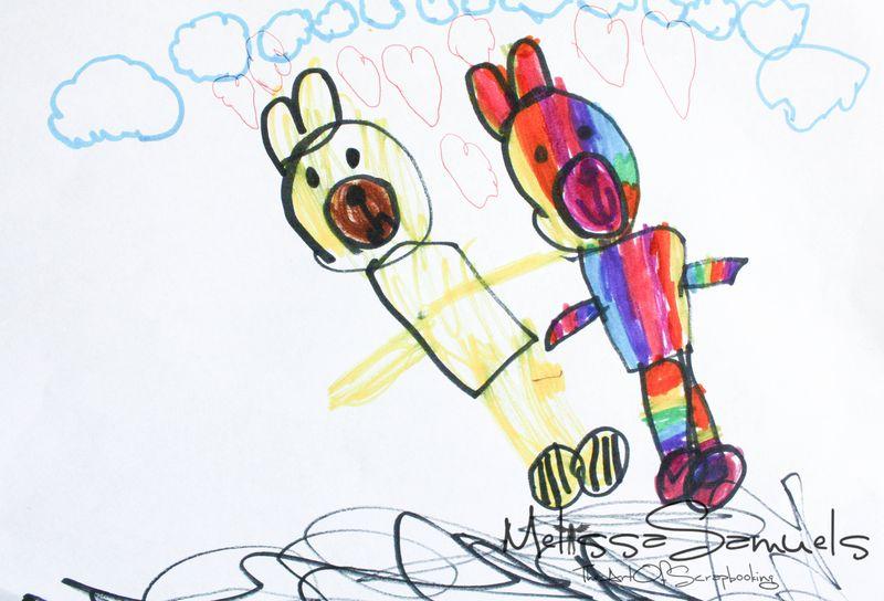 Rainbow (1 of 1)-3