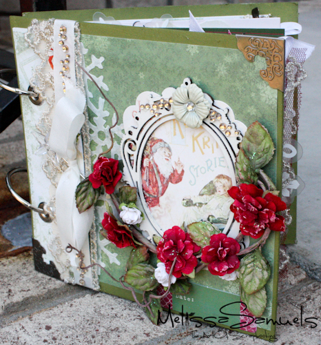 ChristmasAlbum (1 of 1)-9